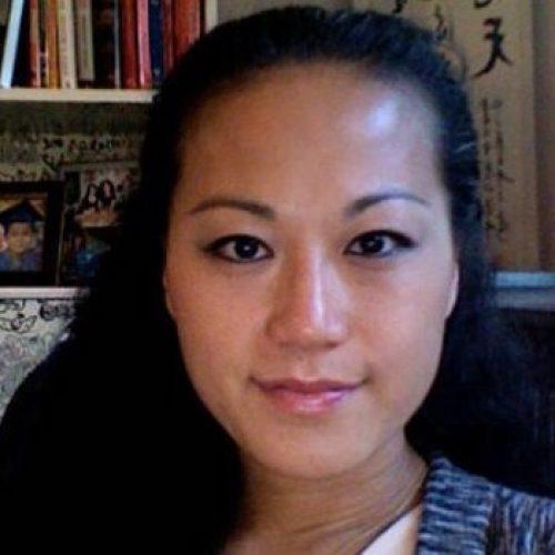 Wendy Chou