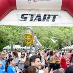 2017 NYC Hemophilia Walk a Tremendous Success