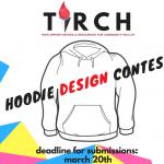 CALLING ALL TEENS: TORCH Wants Your Design!