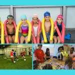 NYCHC Kids Day Camp