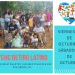 NYCHC Retiro Latino