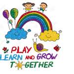 NYCHC Children's 0-5 Years Old Play Date