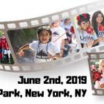 2019 Unite for Bleeding Disorders Walk