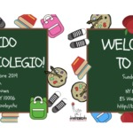Bilingual Back to School Event