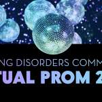Bleeding Disorders Community Virtual Prom 2020