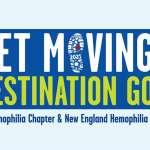 Fitness Challenge: Destination GO